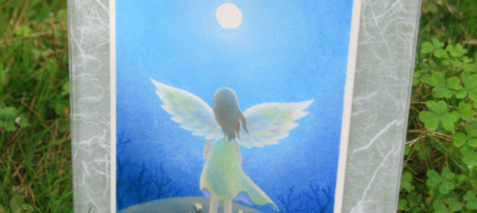 【Creema】新作出品「I have wings」「Relax space」